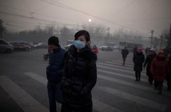 中国の大気汚染.png