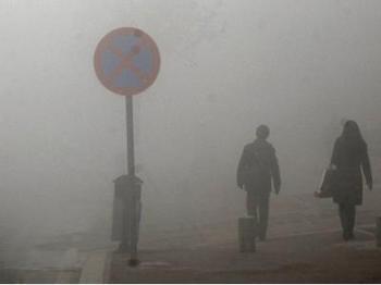 大気汚染2.jpg