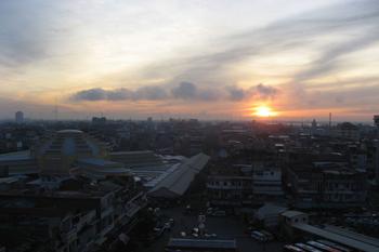 金沢画像.png